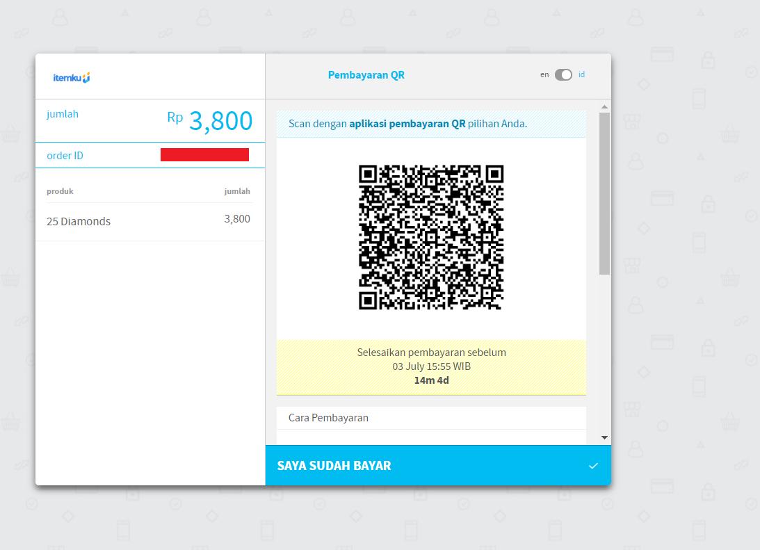 Payment_QRIS_5.png